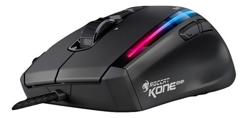 ROCCAT Kone EMP RGB Gaming Mouse (ROC-11-812)