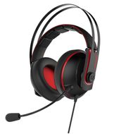 Find astro a40 tr headset mixamp pro til ps4 sort pc gaming  Shop
