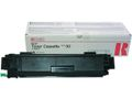 RICOH L 1120/1160 Toner Cartridge Type 1265d