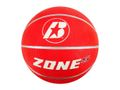 Baden Basketboll Zone Strl 5