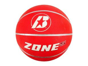 Basketboll Zone Strl 5