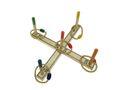 Ringspel 50x50cm / EMO (560-002)