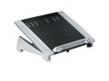FELLOWES Laptopstativ FELLOWES Riser Plus