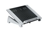 Laptopstativ FELLOWES Riser Plus / FELLOWES (8036701*2)