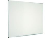 ESSELTE Whiteboard ESSELTE lakkert 45x60cm (500802)