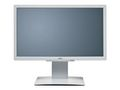 FUJITSU 23IN LED 10:1 1920X1080 B23T-7 5MS WVA VGA DVI IN