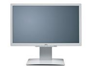 FUJITSU B23T-7 LED 58.4CM 23IN 250CD 170/170 5MS DVI DSUB DP    IN MNTR (S26361-K1496-V140)