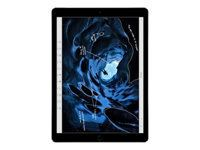 12.9IN IPAD P WI-FI+CELL 256GB SPACE GREY IOS                   ND SYST