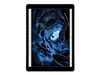 "APPLE iPad Pro 12.9""/ Wi-Fi+Cellular 64GB/rym (MQED2KN/A)"