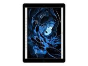APPLE 12.9IN IPAD P WI-FI+CELL 64GB SPACE GREY IOS                   ND SYST
