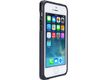 THULE Atmos X3 for iPhone 5/5S, Black