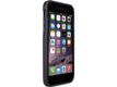 THULE Atmos X3 for iPhone 6 4.7 Inch Black