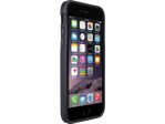 THULE Atmos X3 for iPhone 6 - 5.5 Black