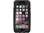 THULE Mobil Cover Atmos X4 iPhone 6 Sort