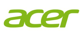 ACER COVER.BASE.BRACKET (60.LMP0B.003)