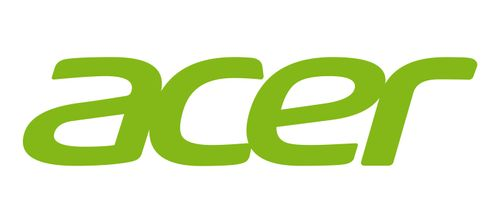 ACER COVER.MIDDLE.W/ LOGO (60.T7HM2.004)