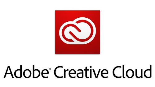 ADOBE Creative Cloud All Apps for Teams - Multi European Langauages - Renewal Education Named license (65272482BB01A12)