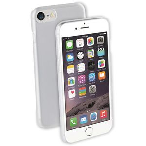 VIVANCO Ult.thin Snap Case iPho 7, Clear (2837539)