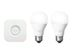 PHILIPS Lightning HUE White Starter-Kit /EU