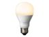 PHILIPS Hue White LED Bulb