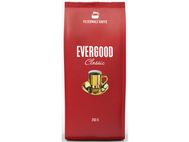 EVERGOOD Kaffe EVERGOOD filtermalt 250g (1432731*24)
