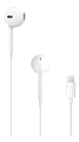 APPLE EARPODS WITH LIGHTNING CONNECTOR IN (MMTN2ZM/A)