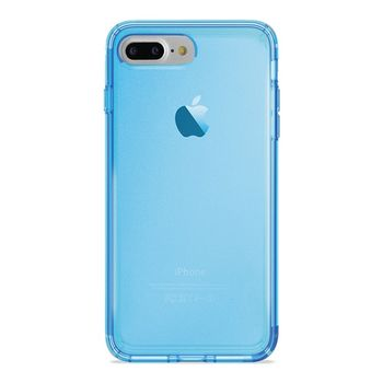 iPhone 7 / iPhone 8 Puro 03 Nude Cover