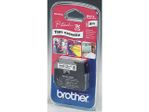 BROTHER TAPE MK-231 12MM SORT