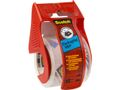 SCOTCH Emb.tape SCOTCH® 50mmx20m med disp. klar