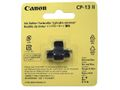 1x5 CP-13 II / CANON (5166B001)