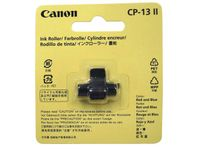 CANON CP-13 inkroll 2-color black/red