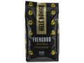 EVERGOOD Kaffe EVERGOOD dark hele bønner 600g