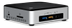 INTEL NUC/ BOXNUC6i3SYK i3-6100U with cord