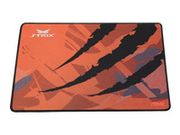 ASUS Strix Glide Speed Fabric Gaming Mouse Pads
