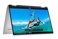 DELL XPS 13 2IN1 I7/ 13.3FHT/ 8GB/ 256SSD/ 10P/ 1CR (9365-F025)