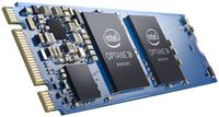 OPTANE MEMORY 32 GB PCIE M.2 80MM RETAIL BOX 1PK MEM