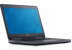 DELL BTO/ Precision M7510 Notebook