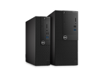 DELL PC Optiplex 3050 MFF