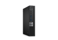 DELL Optiplex 5050 MT     i3 7100 4GB 500GB W10P XCH10