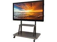 PROMETHEAN ActivPanel Mobile V5 Stand (APTMS-3)