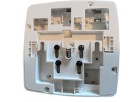 Access Point Mount Kit (box style, secure, flat surface).
