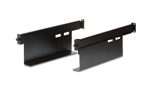 ATEN Rack mount kit for The KE (2X034G)