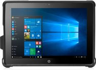 HP PRO X2 612 G2 M-7Y30 12.0 4GB/128 IN (1FT29EA#ABF)