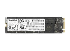 HP 256GB TLC PCI-E 3X4 NVME SSD F/ DEDICATED NOTBOOK INT