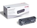 XEROX Toner black for HP LJ1010