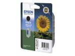 EPSON T017 Black Ink cart
