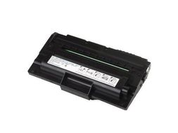DELL 1600N Toner Cartridge (K4671) (593-10044)
