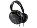 PHILIPS SHP2000/ 10 HIFI HEADPHONES