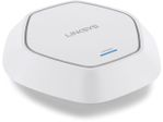 LINKSYS BY CISCO LAPN300 Acces Point N300 PoE