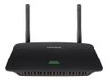 LINKSYS BY CISCO Linksys/RERE6500 11AC-Range Extender